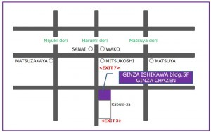 ginzachazen_map